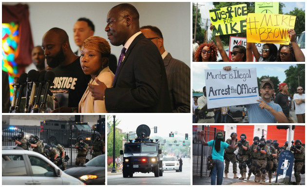 justice-for-mike-brown-outrage-ferguson-mo-getty