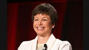 valerie jarrett to edit
