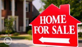 #BlackWealthMatters: New Housing Crisis Poses Major Threat To Minority Homeownership