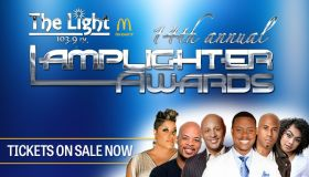 LampLighter Awards 2015