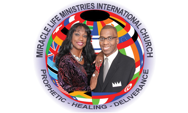 Miracle Life International