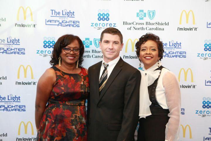 Lamplighter Awards