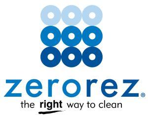 Zero Rez