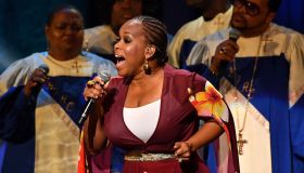 National Museum of African American Music - NMAAM 2016 Black Music Honors - Show
