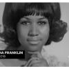 queen aretha franklin death