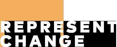 Represent Change 2019