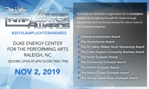 lamplighters nominations 2019 graphic
