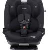 Magellan 5-In-1 Car Seat