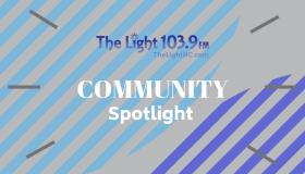 Community Calendar / Lamplighter Awards 2019