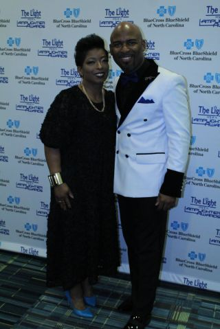 The Lamplighter Awards 2019