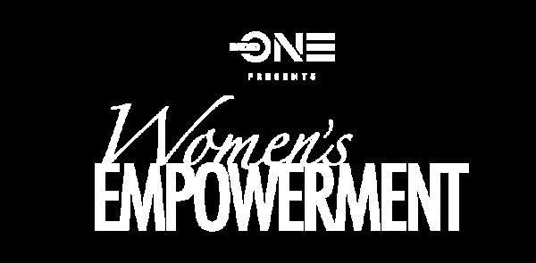 Women's Empowerment 2020- Announcement Graphics_RD Raleigh_December 2019