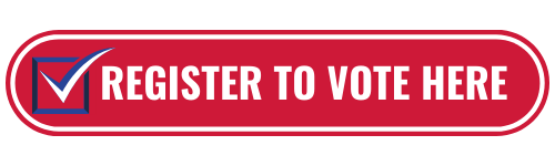 Register to vote button