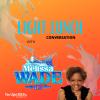 light lunch melissa wade