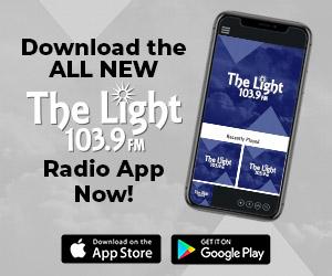 Radio One Raleigh App