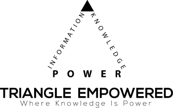 Triangle Empowered Category Page_RD Raleigh_December 2020