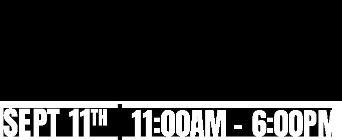 Unity in the Community Day Logo
